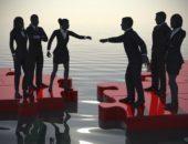 Слияние ООО путём присоединение одного общества к другому