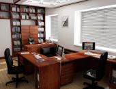 как использовать офисное помещение