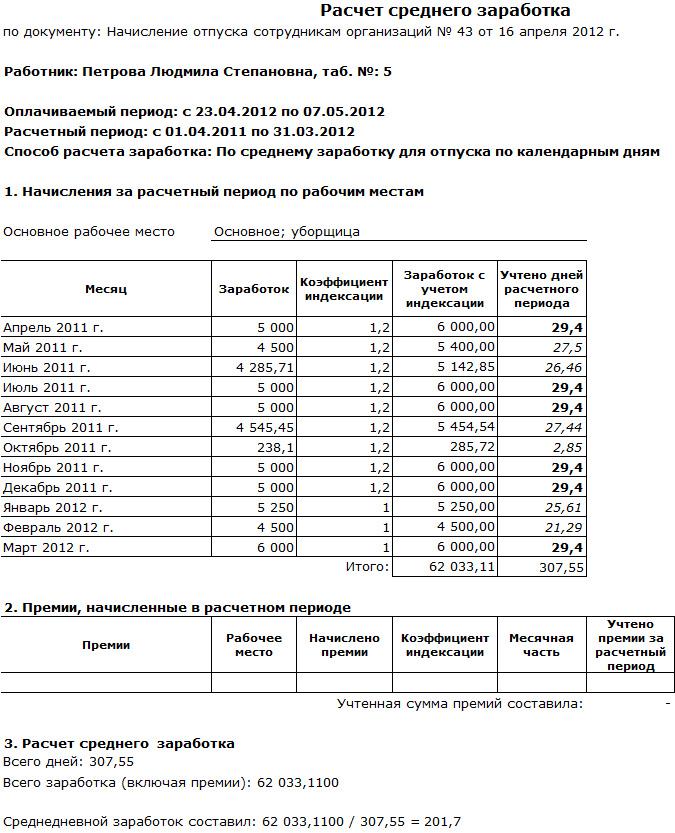Бухгалтерский и налоговый учет взносов в СРО Статьи