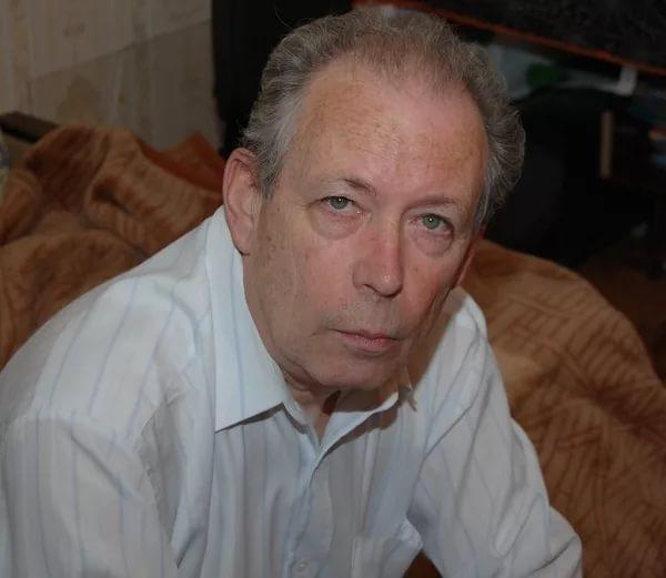 Медведев Михаил