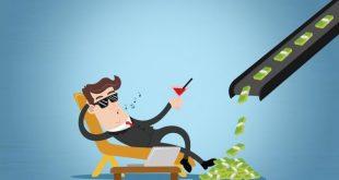 7 безумных бизнес-идей