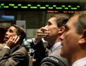 Финансовый кризис в США
