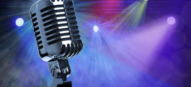 Как попасть в шоу-бизнес простому человеку — 5 проверенных способов