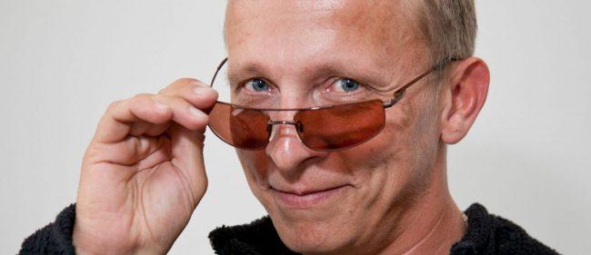 самые высокооплачиваемые актеры россии