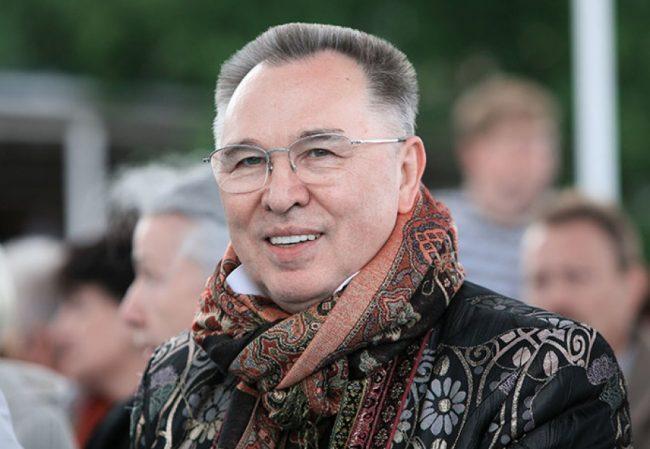 Владислав Зайцев