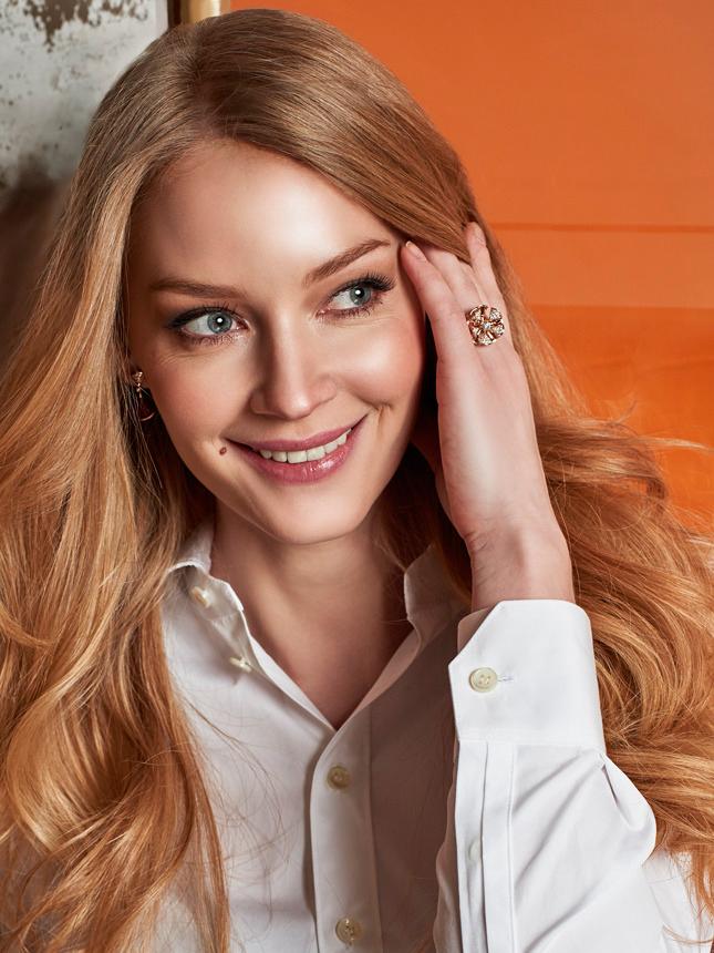 Ходченкова Светлана