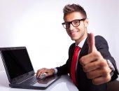 9 правил успешного бизнеса