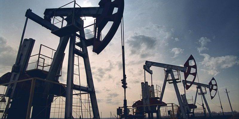 В Северной Дакоте обогнали Венесуэлу по добычи нефти