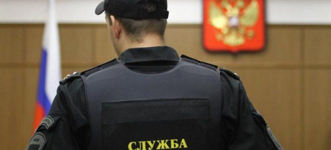 Фото: runaruna.ru