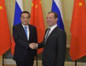Фото: russia.org.cn