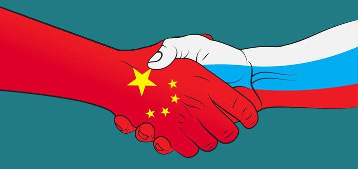 Новые бизнес идеи из китая