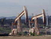 Добыча нефти в Канаде