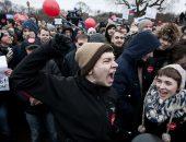 фото: news.nashbryansk.ru
