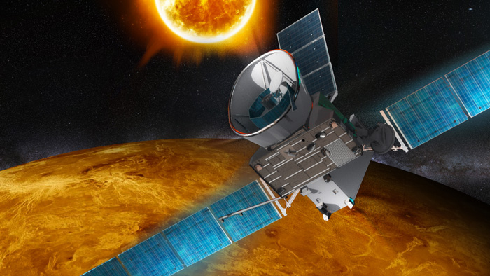 space probes of mercury - 700×394
