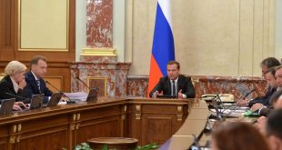 фото: vladimir.sm-news.ru