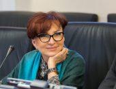 Татьяна Кусайкина