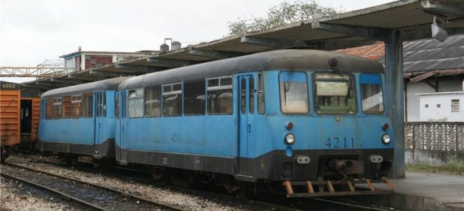 фото: trainpix.org