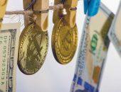 Отмывание криптовалюты и денег