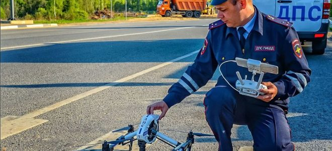 фото: autorambler.ru
