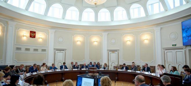 фото: kipchakovo.org.ru