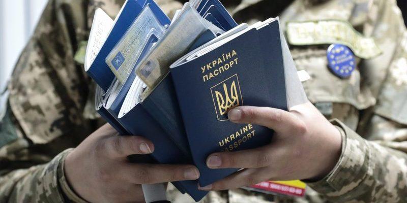 фото: newsae.ru