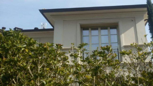 дом владимира зеленского фото