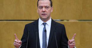 фото: m.news.yandex.com