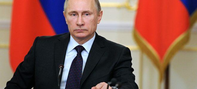 фото: Ktovkurse.com