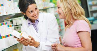 фото: pharmagest.com