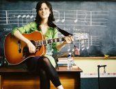учитель музыки