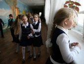 Учительницу музыки из Южно-Сахалинска