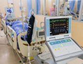 посещать больных в реанимации