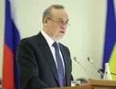 Сергея Сидаша