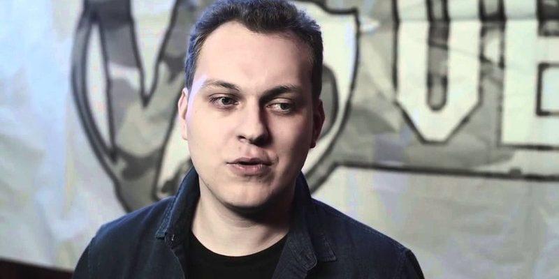 Юрии Хованском