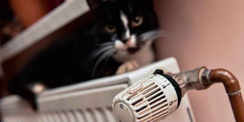 перерасчет тарифов на отопление