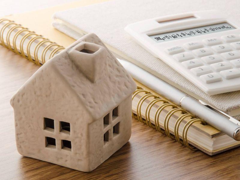 Возврат налога при покупке квартиры с материнским капиталом документы