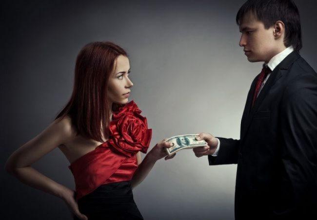 раздел имущества купленного на маткапитал