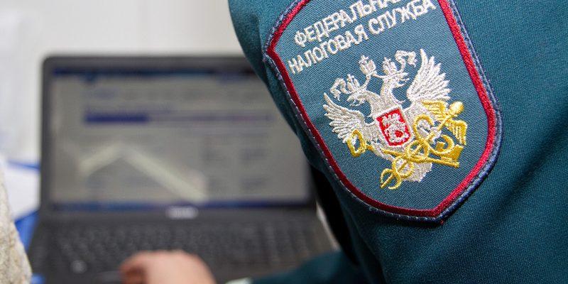 фото: centersoveta.ru