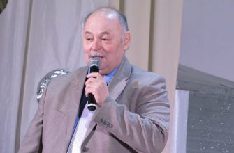 Мэра Нижнеудинского района