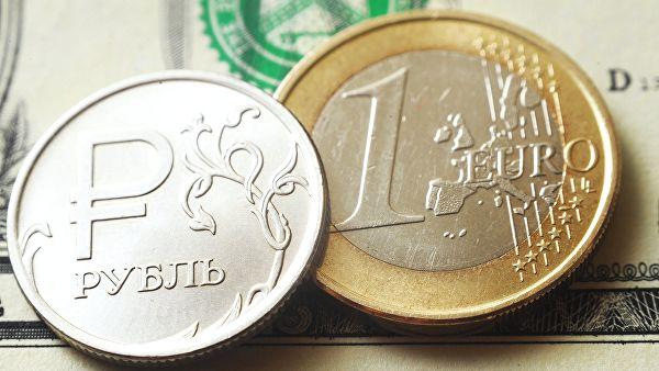 Российский частный капитал