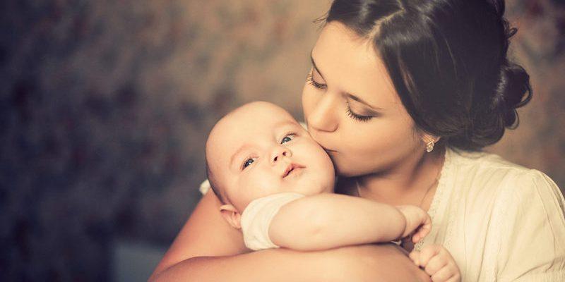 сделать выдачу материнского капитала бессрочной