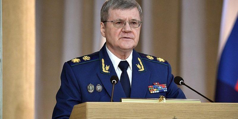 фото: irkutsk.news