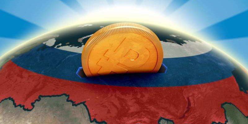 Рецессия в экономике России
