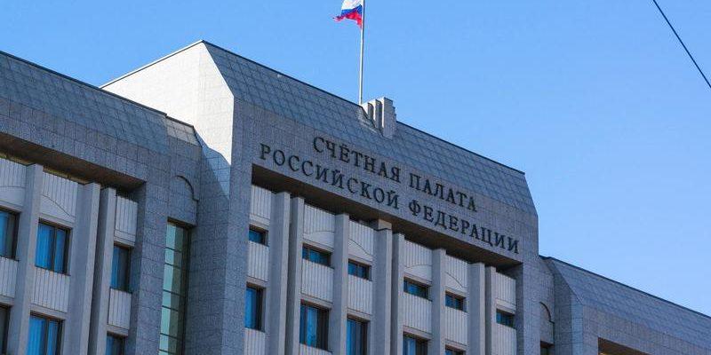 фото: amgkh.ru