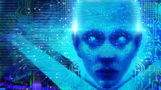 НАУКА Студентов российских вузов начнет отчислять искусственный интеллект