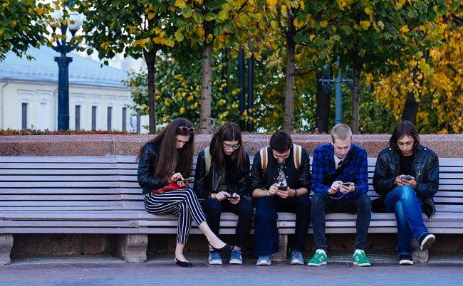 СМИ сообщили о новом способе телефонного мошенничества от имени банков