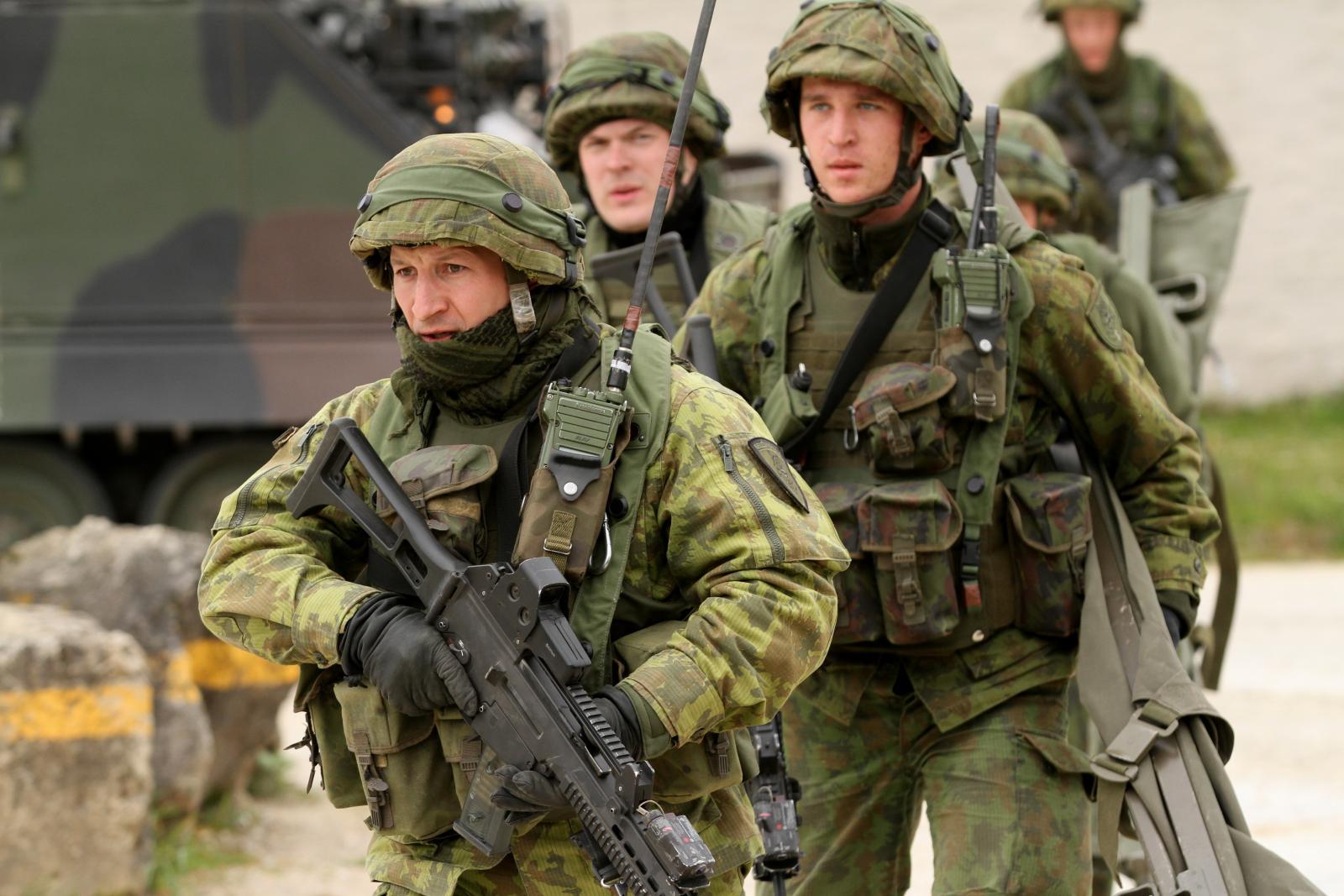 Армия фото картинки, свадьбой дочери