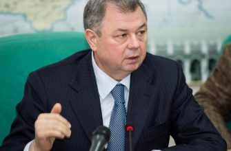Анатолий Артамонов