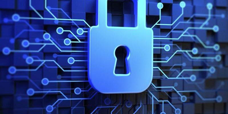 проект о штрафах за нарушение хранения личностных данных