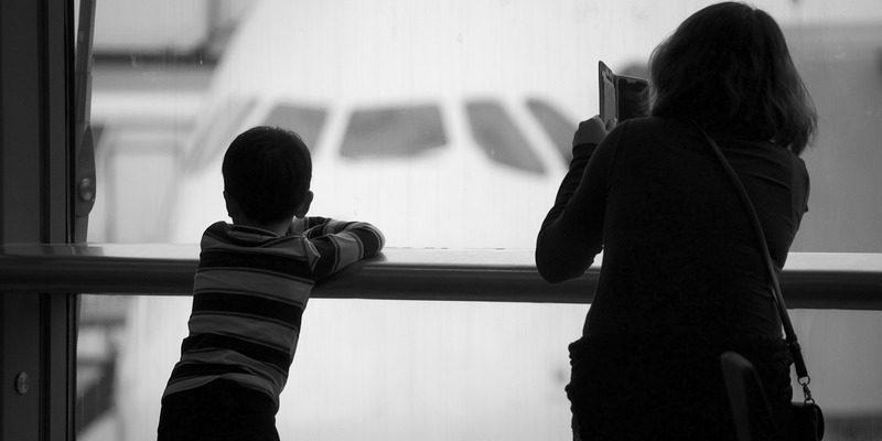 В московских аэропортах задержали или отменили более 30 рейсов